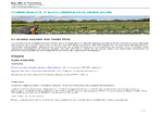 Le champ captant des Hauts Prés: une démarche de développement de l'agriculture biologique