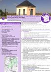 AAC D'OURSBELILLE, un territoire en action pour la qualité de l'eau