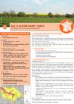 AAC d'Airon Saint Vaast: les étapes d'une dynamique de long terme