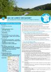 AAC DE LIMÉSY-BECQUIGNY- des aménagements d'hydraulique douce pour protéger la ressource