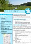 AAC DE LIMÉSY-BECQUIGNY: des aménagements d'hydraulique douce pour protéger la ressource