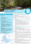 AAC DE LA LAUDIERE RIVIERE ROUVRE: une synergie d'acteurs pour la protection de la ressource en eau