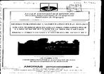 SIAEP D'HANGEST SUR SOMME: RESTRUCTURATION DE L'ALIMENTATION EN EAU POTABLE: RECHERCHES HYDROGEOLOGIQUES PRELIMINAIRES POUR LA RECHERCHE D'UN NOUVEAU SITE DE CAPTAGE: PHASE 1: ORIENTATION EN MATIERE DE RESSOURCE