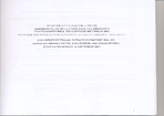 """DIAGNOSTIC DE POLLUTION PAR LES PRODUITS PHYTOSANITAIRES DU CAPTAGE """"DE TREUX (80): SYNTHESE DES RESULTATS DE LA PHASE 2 """"""""ETUDE DE TERRAIN"""" """"ET ANALYSES"""""""" DOCUMENT DE TRAVAIL EXTRAIT DU RAPPORT RAS.192A"""""""