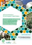 Comment les collectivités locales peuvent-elles favoriser des filières agricoles durables?