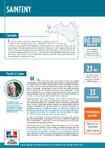 Sainteny: une démarche exemplaire de protection des captages
