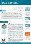 Vallée de la Vanne: une démarche exemplaire de protection des captages