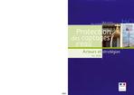 Protection des captages d'eau: acteurs et stratégies