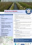 AAC du Val d'Orléans: Partenariat pour impliquer l'ensemble des acteurs du territoire