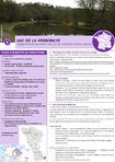 AAC DE LA HERBINAYE: Engagement des agriculteurs dans un plan volontaire d'actions agricoles