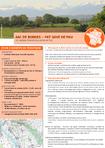 AAC DE BORDES – PAT GAVE DE PAU: Un captage Grenelle aux portes de Pau