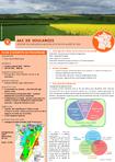 AAC DE SOULANGIS: Concilier les productions agricoles et la bonne qualité de l'eau- version 2019
