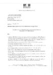 AP délimitation ZPAAC Yport