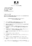 AP programme d'actions ZPAAC Limésy