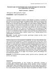 Évaluation agri-environnementale pour les apprentissages des acteurs des aires d'alimentation de captage