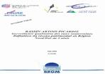 Bassin Artois-Picardie. Surveillance qualitative des eaux souterraines. Définition du réseau patrimonial en Région Nord-Pas-de-Calais.