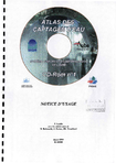 Système d'information départemental de l'Aube. Atlas des captages d'eau. Notice d'usage.