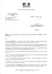 AP délimitation ZPAAC Limésy
