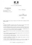 Arrêté de délimitation de la ZPAAC du captage de Saint Martin du Bec