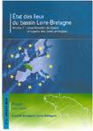 ETAT DES LIEUX DU BASSIN LOIRE BRETAGNE: CARACTERISATION DU BASSIN ET REGISTRE DES ZONES PROTEGEES- CARTES ET ANNUAIRES (PROJET)