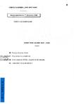 DIRECTIVE CADRE SUR L'EAU- LE PROGRAMME DE SURVEILLANCE DU BASSIN LOIRE BRETAGNE