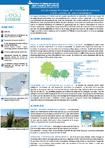 AAC des captages d'Aimargues, de la communaté de communes Terre de Camargue, du Cailar et de Bellegarde