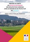 Prendre en compte les enjeux économiques des exploitations agricoles dans les démarches de protection des captages