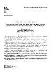 Arrêté n°38-2020-10-30-010 du 30 octobre 2020 portant délimitation de la zone de protection de l'aire d'alimentation du captage prioritaire d'eau potable de Charlan situé sur la commune de Ruy-Montceau.