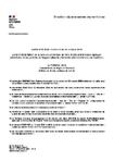 Arrêté n°38-2020-10-30-012 du 30 octobre 2020 portant délimitation de la zone de protection de l'aire d'alimentation des captages prioritaires d'eau potable de Trappes (Meyrié), Bois-Drevet et Léchères (Les Eparres)