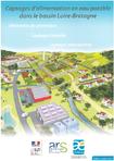 Captages d'alimentation en eau potable dans le bassin Loire-Bretagne: périmètres de protection; captages Grenelle; captages abandonnés